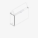 Small Archive Box
