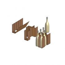 Product-6-Bottle-Partition