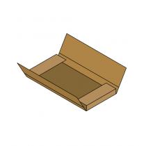 Product-Corner-Cut-Folder