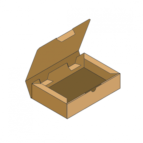 Product-Mailing-Box