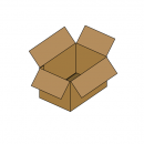 54129 – Pallet Pad 1160 x 1160