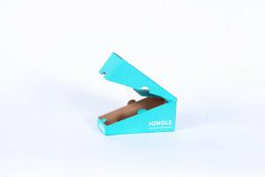 Echo Carton_Shelf ready_perf_mingle
