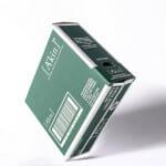 Echo Carton Akin shelf ready